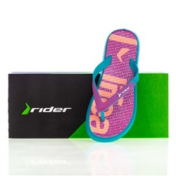 Детские вьетнамки Rider Energy VI Thong Kids slipper RR1