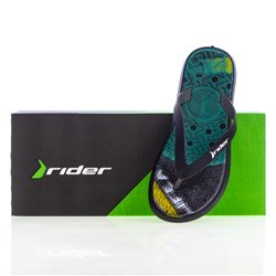 Детские вьетнамки Rider Energy VI Thong Kids slipper RR4
