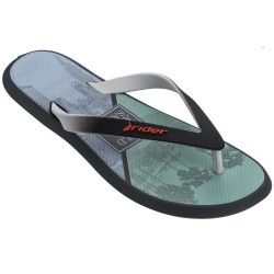 Мужские вьетнамки Rider R1 Energy Plus III man slipper 82731-22507