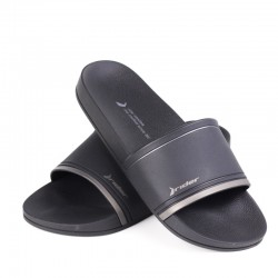 Мужские тапки Rider Full 86 Slide man slipper 11506-21285