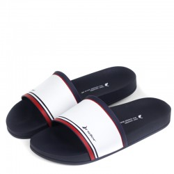 Мужские тапки Rider Full 86 Slide man slipper 11506-22146