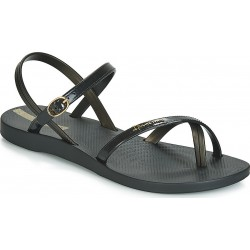 Сандалии Ipanema Fashion sandal VII fem 82682-20766
