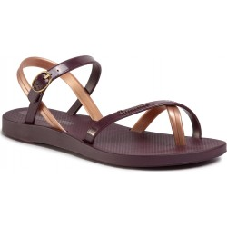 Сандалии Ipanema Fashion sandal VII fem 82682-24753